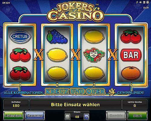 jokers-casino1