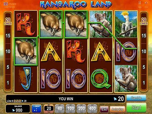 kangaroo-land1
