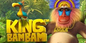 king-bambam1