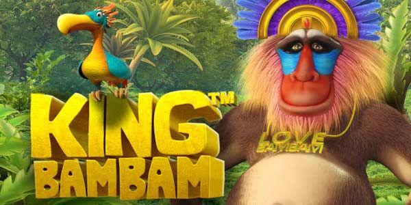 online casino forum king com spielen
