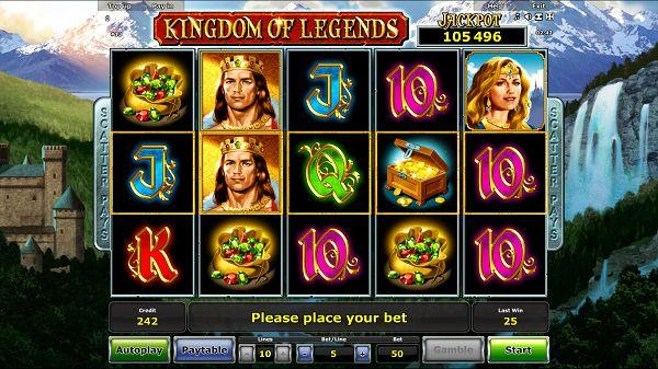 kingdom-of-legends1