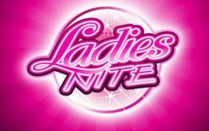 ladies-nite1
