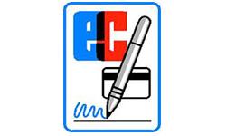 Online Lastschriftverfahren