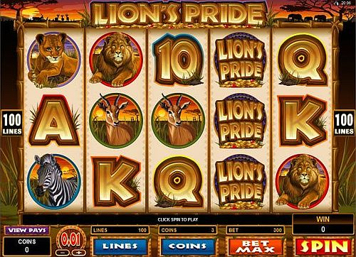 slots online gambling jetztspielen de account löschen