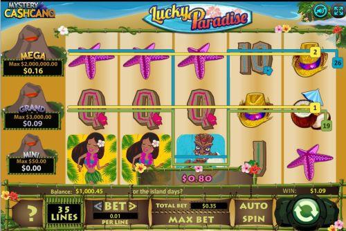 lucky-paradise1