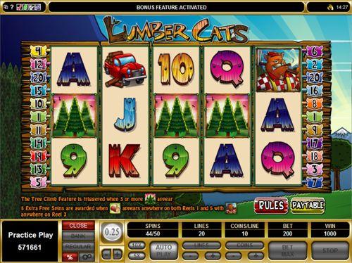 online casino spiele kostenlos jetztspielen de account löschen