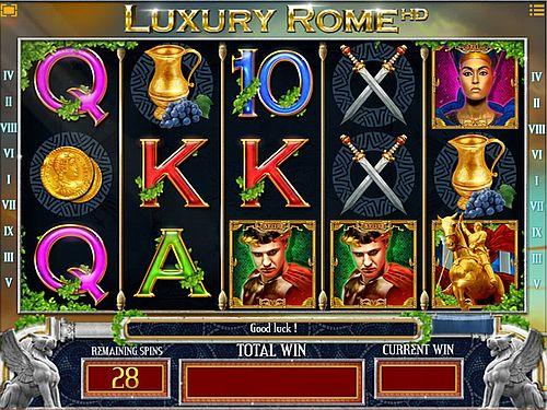 luxury-rome1