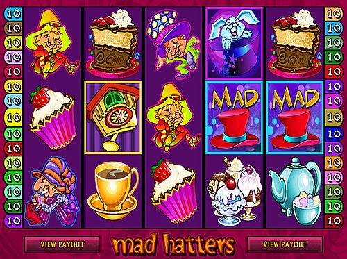 mad-hatters1