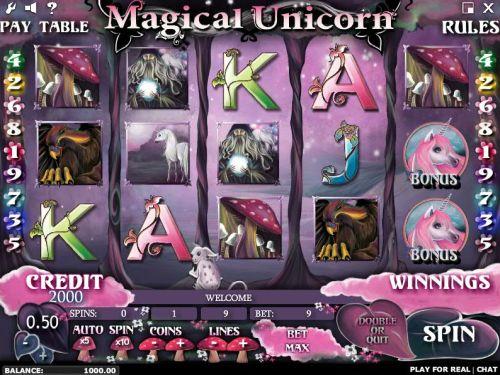 magical-unicorn-vorschau