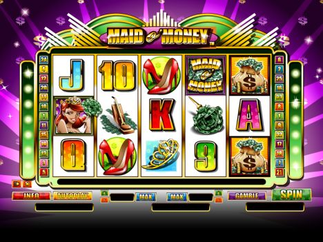 online casino real money heart spielen