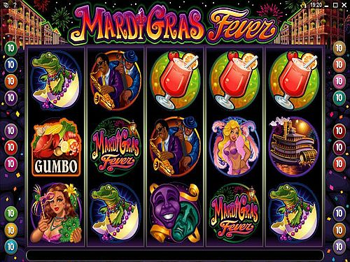online casino erstellen jetzspiele.de