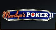 Marilyn's Poker II