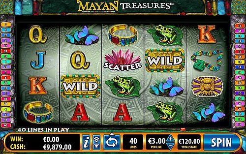 mayan-treasures1