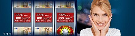 Sunmaker Casino online spielen