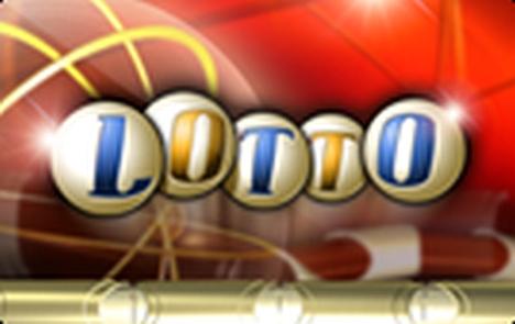 Jetzt Merkur Lotto spielen