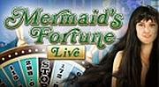 Mermaid's Fortune