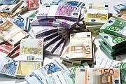 1,6 Mio. Euro gewonnen