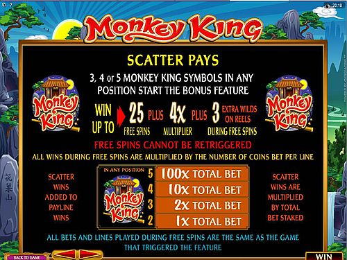 best online casino de spielen king
