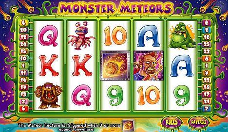 monster-meteors