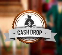mr-green-cash-drop