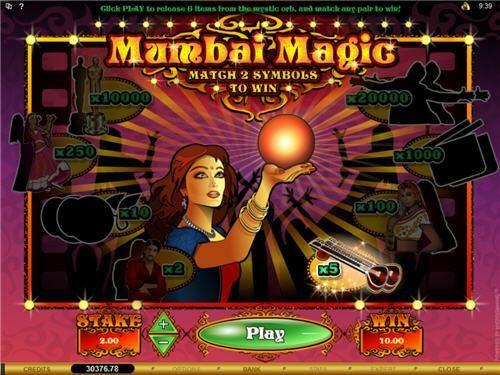 mumbai-magic-slot