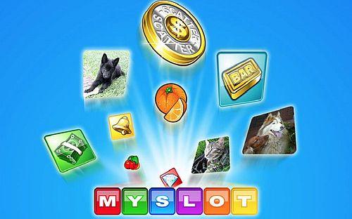 my-slot1
