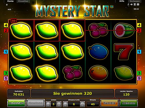mystery-star1
