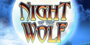 night-of-the-wolf1