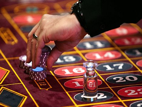 online-casino-ratgeber
