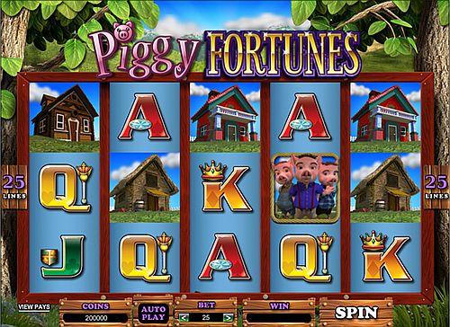 piggy-fortunes1