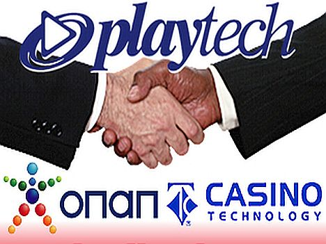 playtech-expandiert