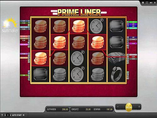 prime-liner1