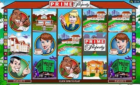 prime-property