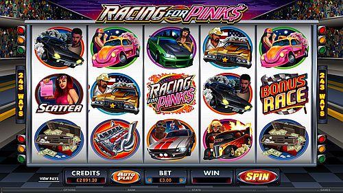 racing-for-pinks1