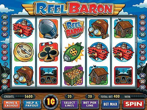 reel-baron1