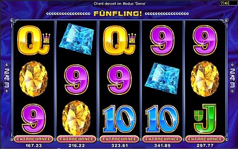 gratis online casino gems spielen