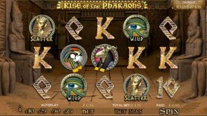 rise-of-the-pharaohs1
