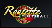 Roulette Multiball