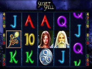 secret-spell1