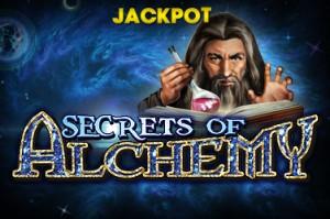 secrets-of-alchemy1