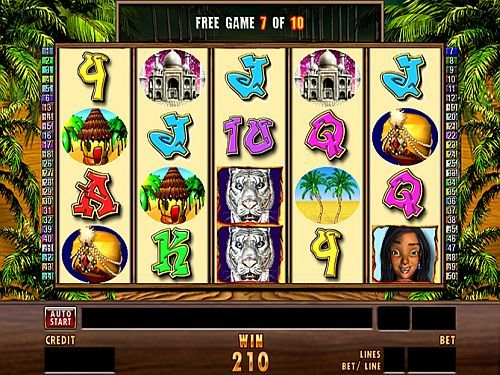 casino merkur online royal secrets