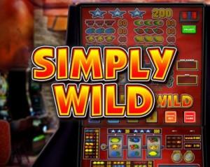 simply-wild1