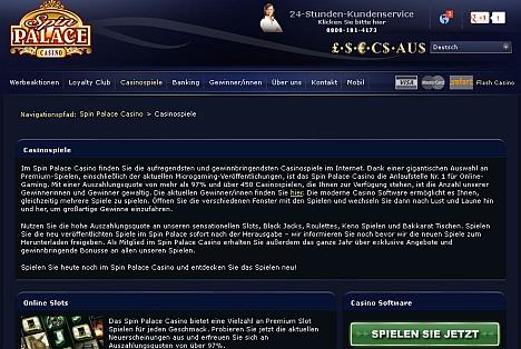 online casino schweiz online spielhalle