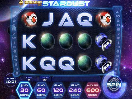 neues online casino joker casino