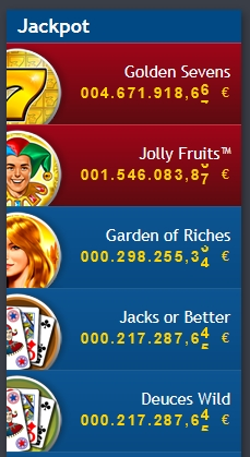 stargames-jackpots