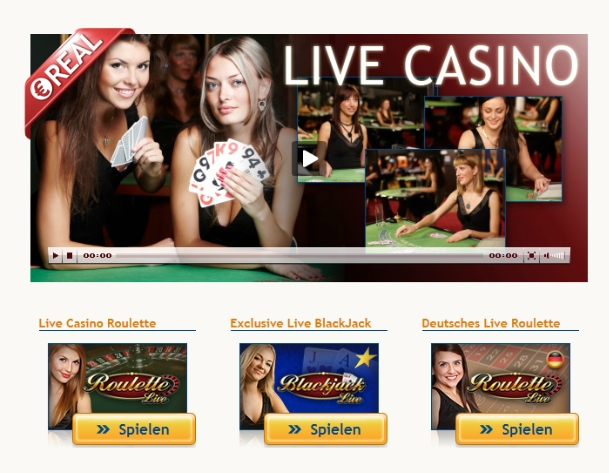 online casino bewertung by games online