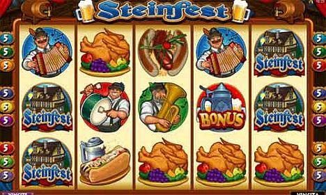 deutsches online casino jetzt spielen