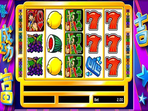 High Roller-Casinos – Mit Viel Geld Ins Spiel | Modelvita.Com