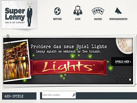 superlenny-casino