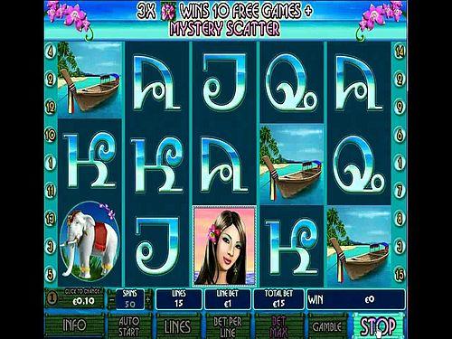 thai-paradise1